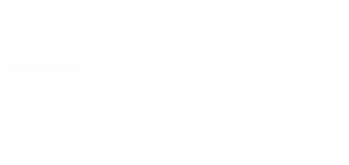 iconos-ventajas